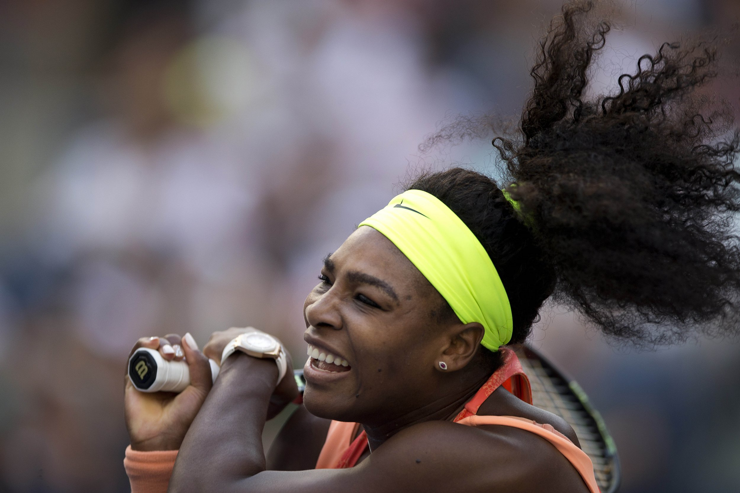 0910_Serena_Williams_02