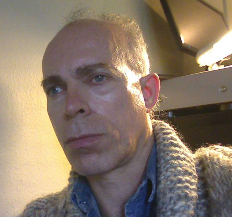 Norway ISIS Ole Johan Grimsgaard-Ofstad