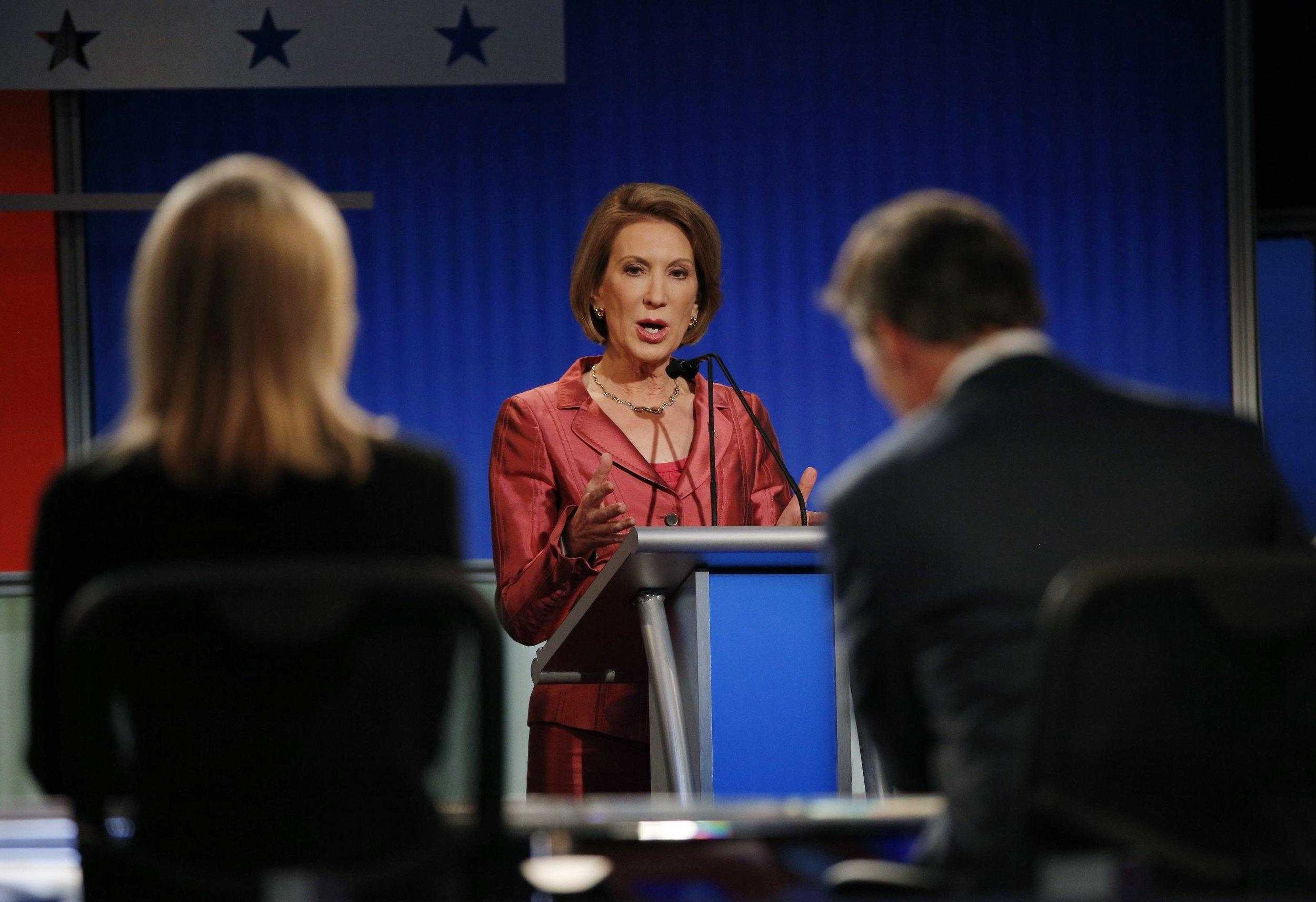 0911_CNN_Republican_debate_01
