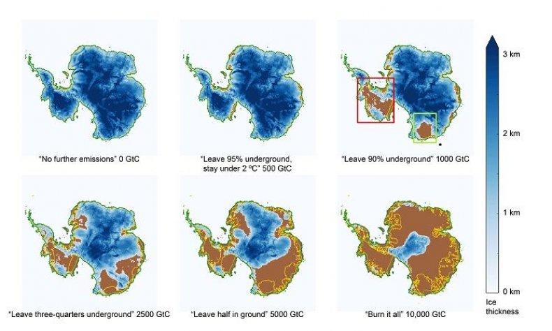 09_11_11_15_Sea Level Rise Worst Case Scenario