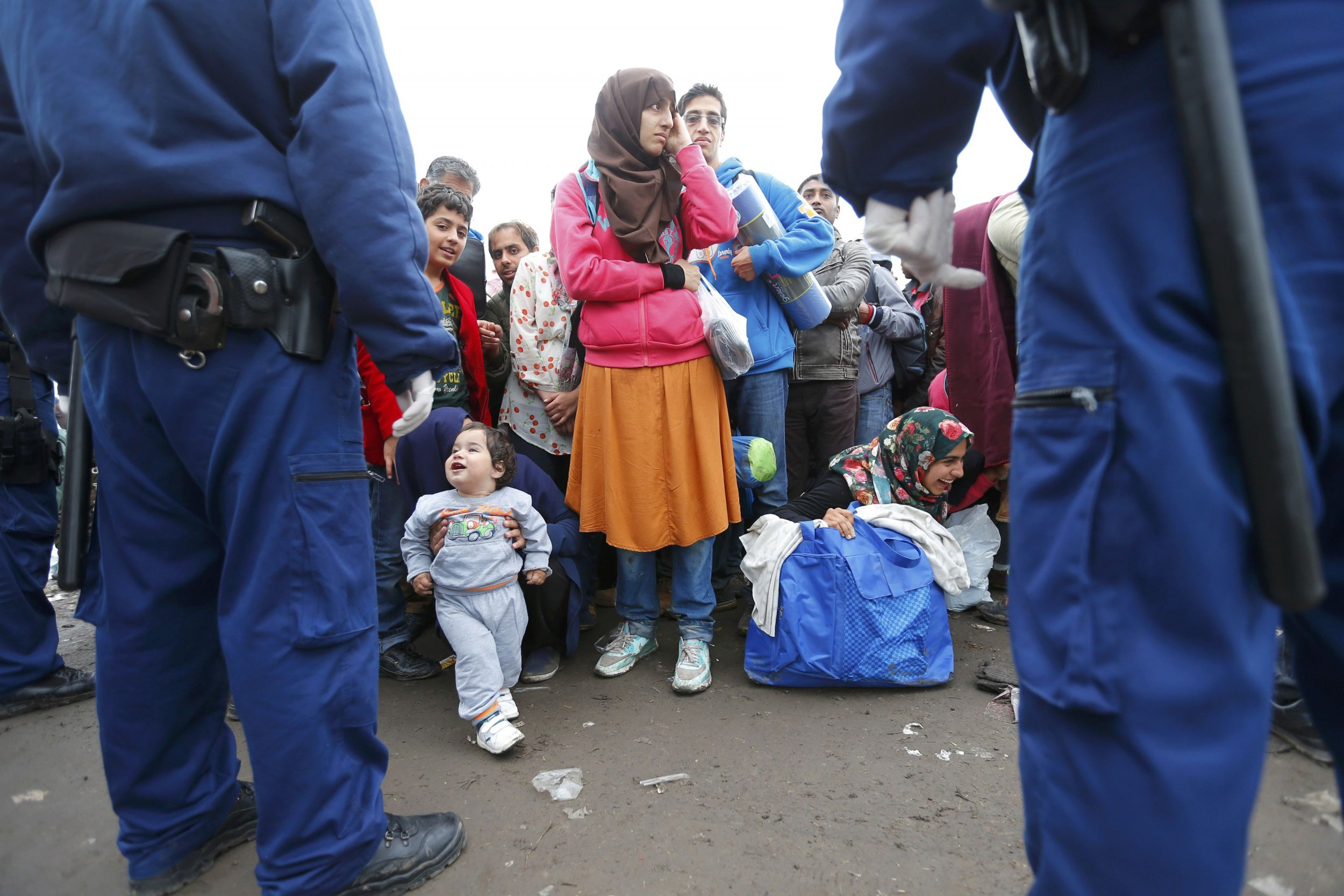 0911_refugees_hungary