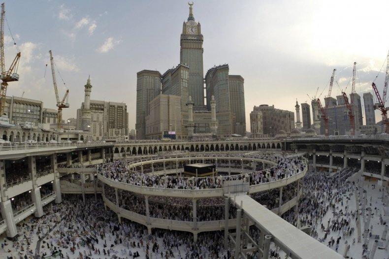 0910_Mecca_Grand_Mosque_01