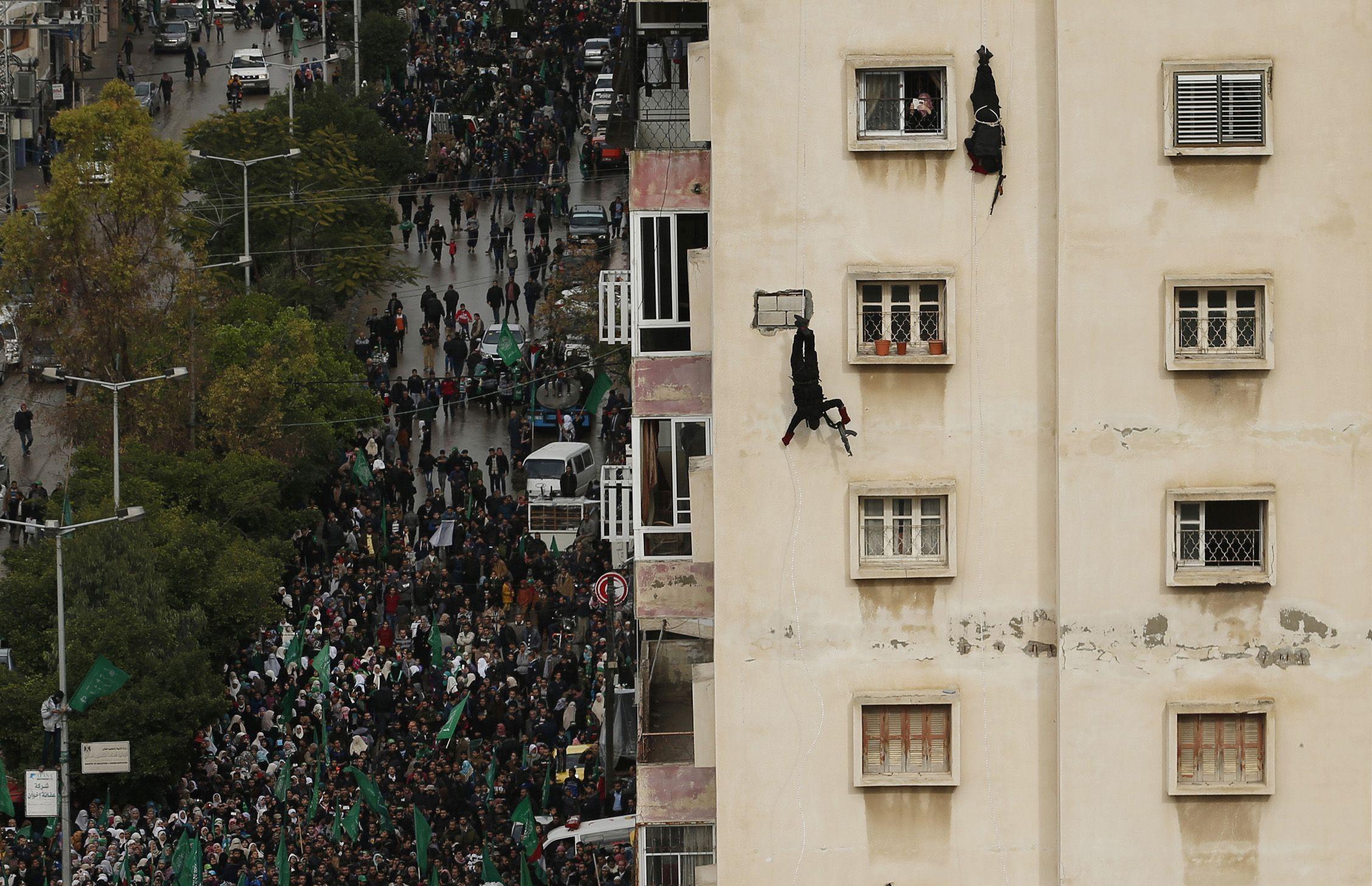 09_11_Hamas_01