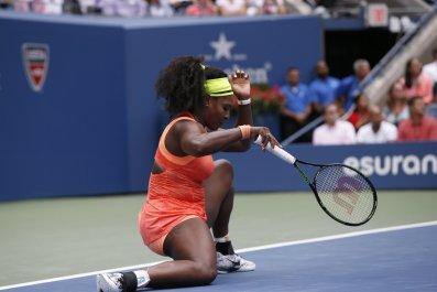 0911_Serena_Williams_Loss_02