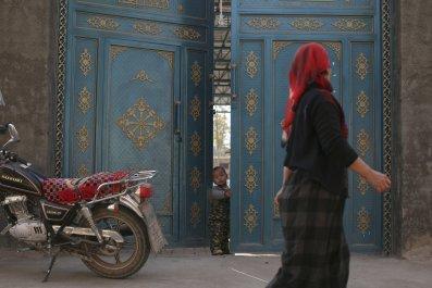 09_11_Uighur_01