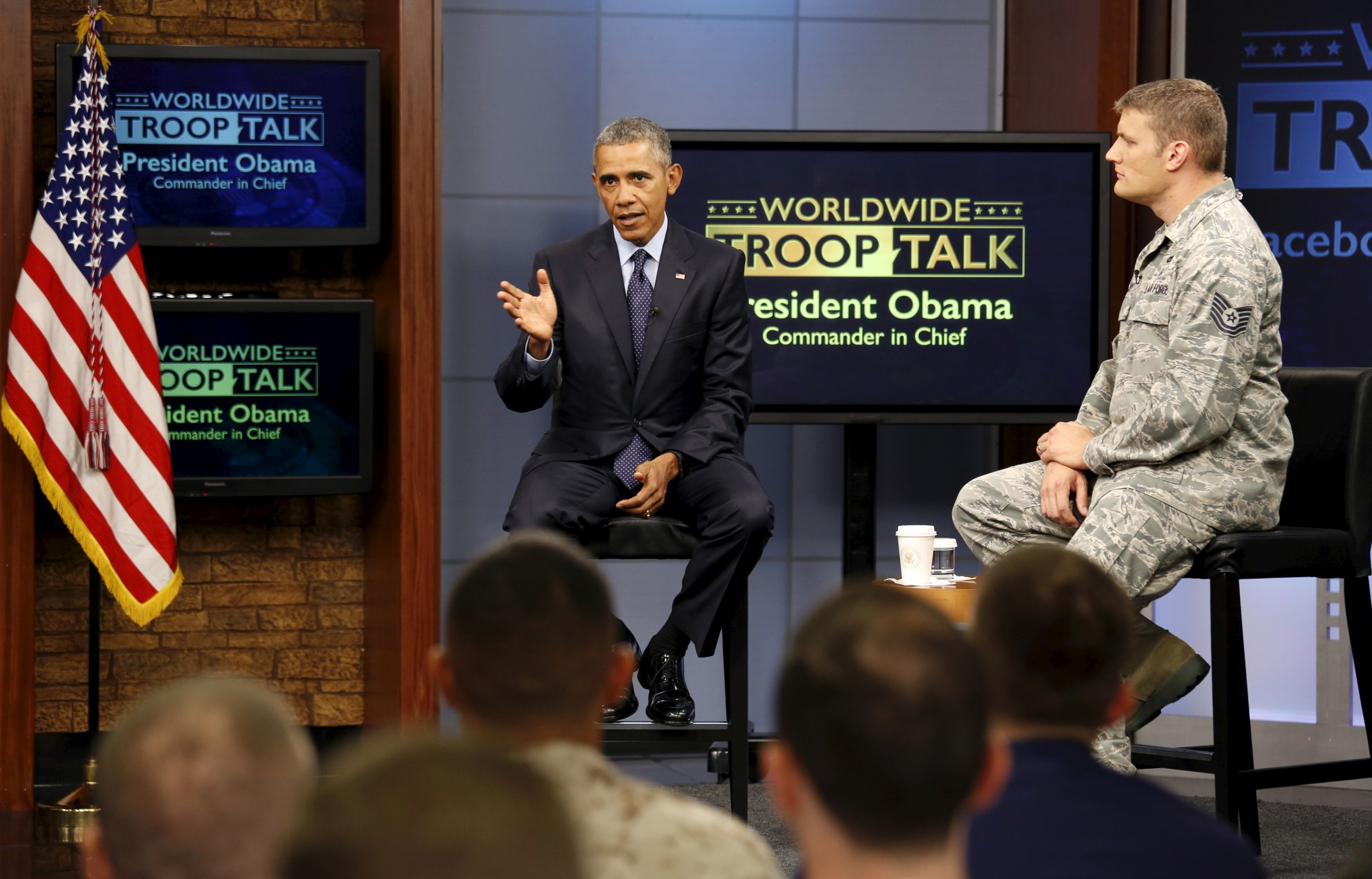 0911_Obama's911