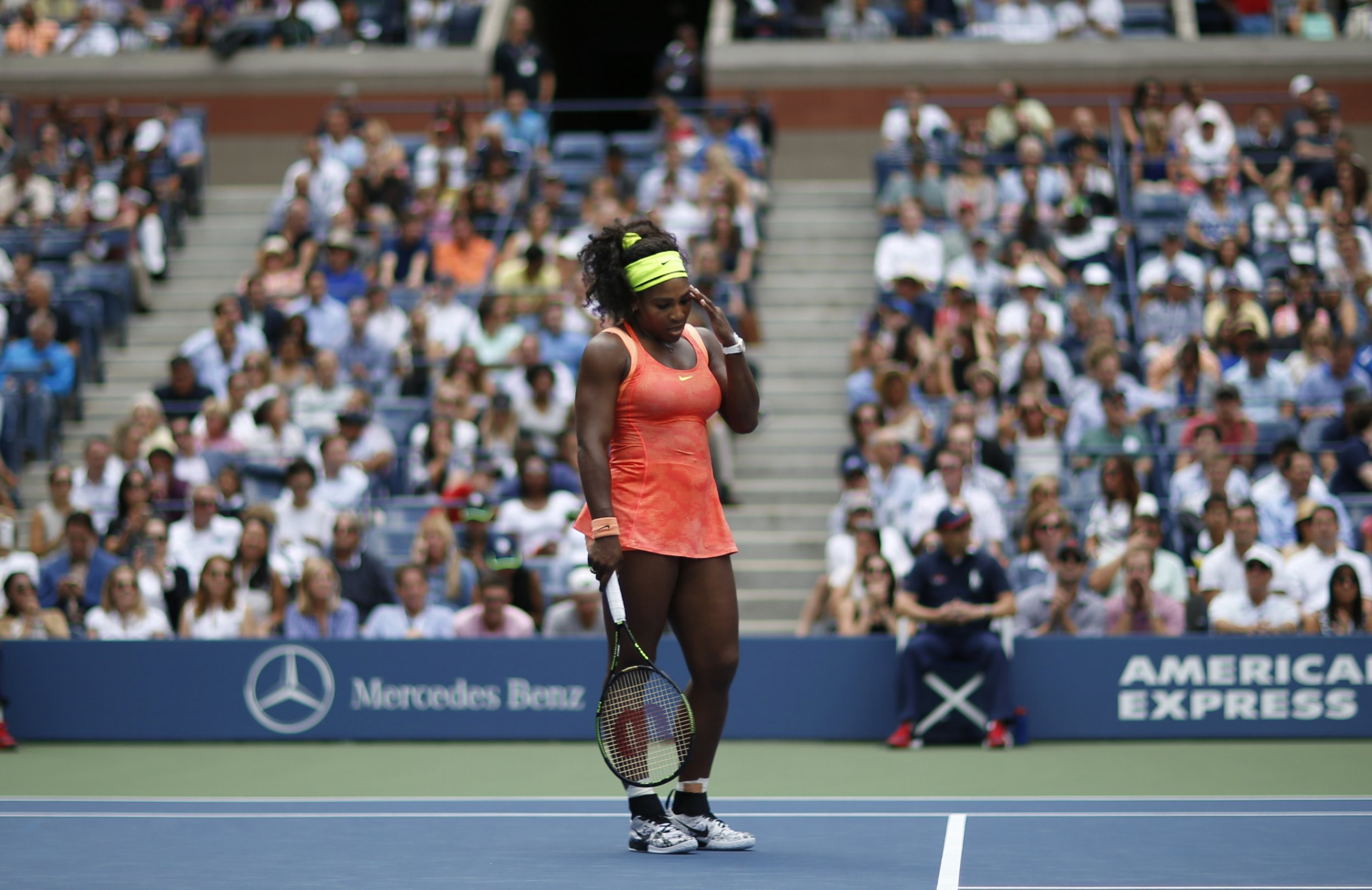 09_11_Serena Williams