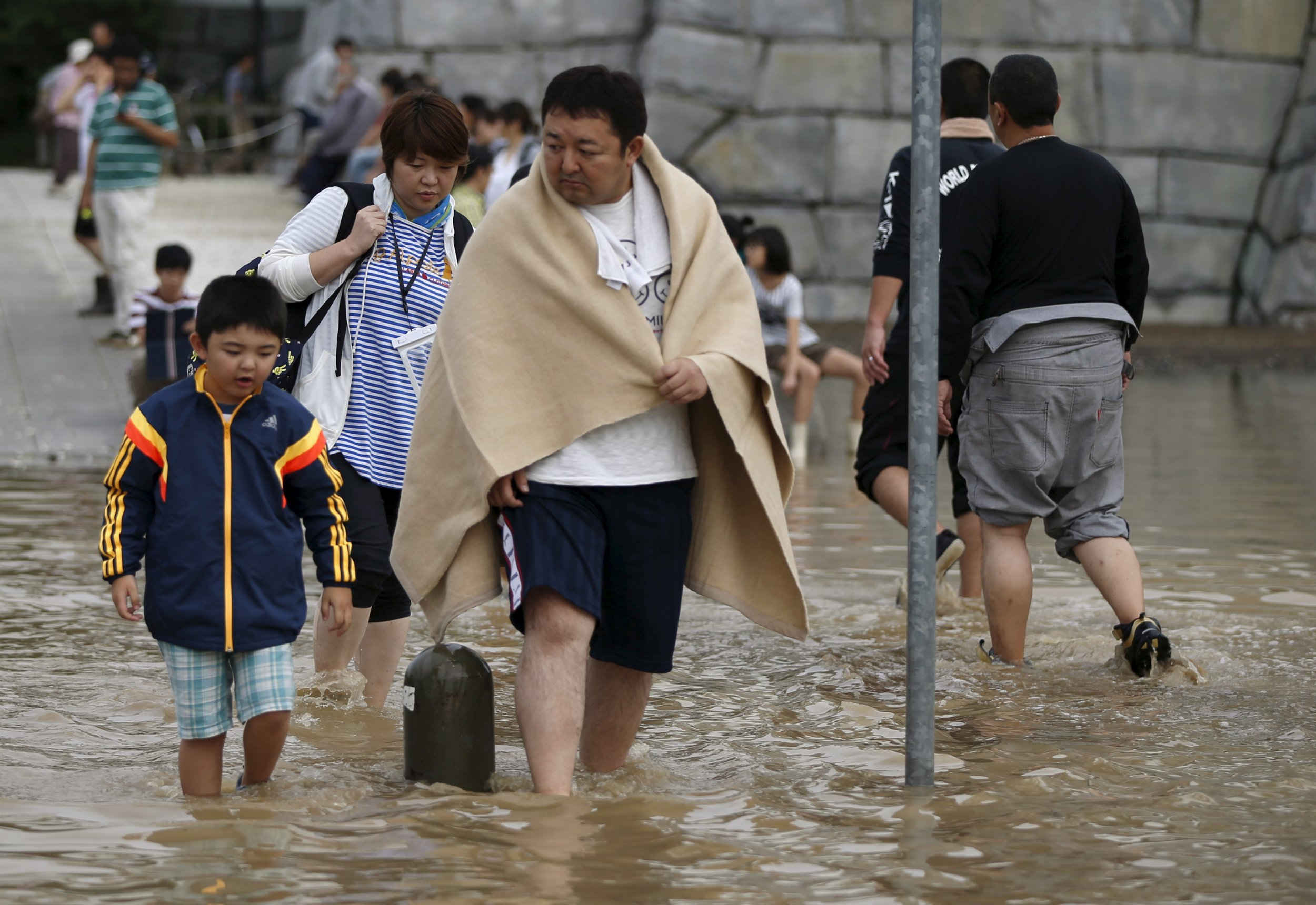 0911_japanearthquake