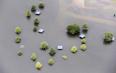 08_28_NewWorld_Flood_02