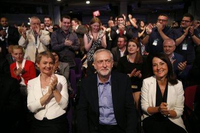09_12_2015_corbyn_labor