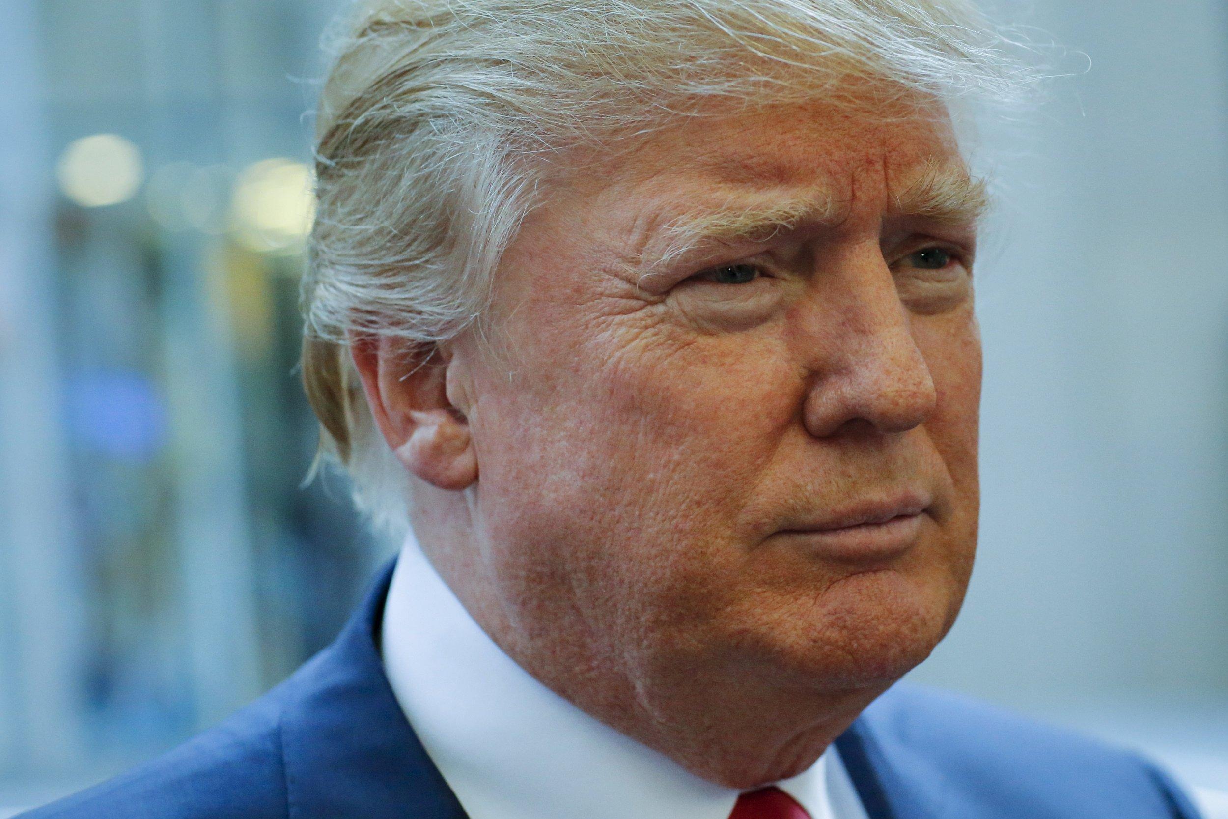 0912_Donald_Trump_Twitter_01
