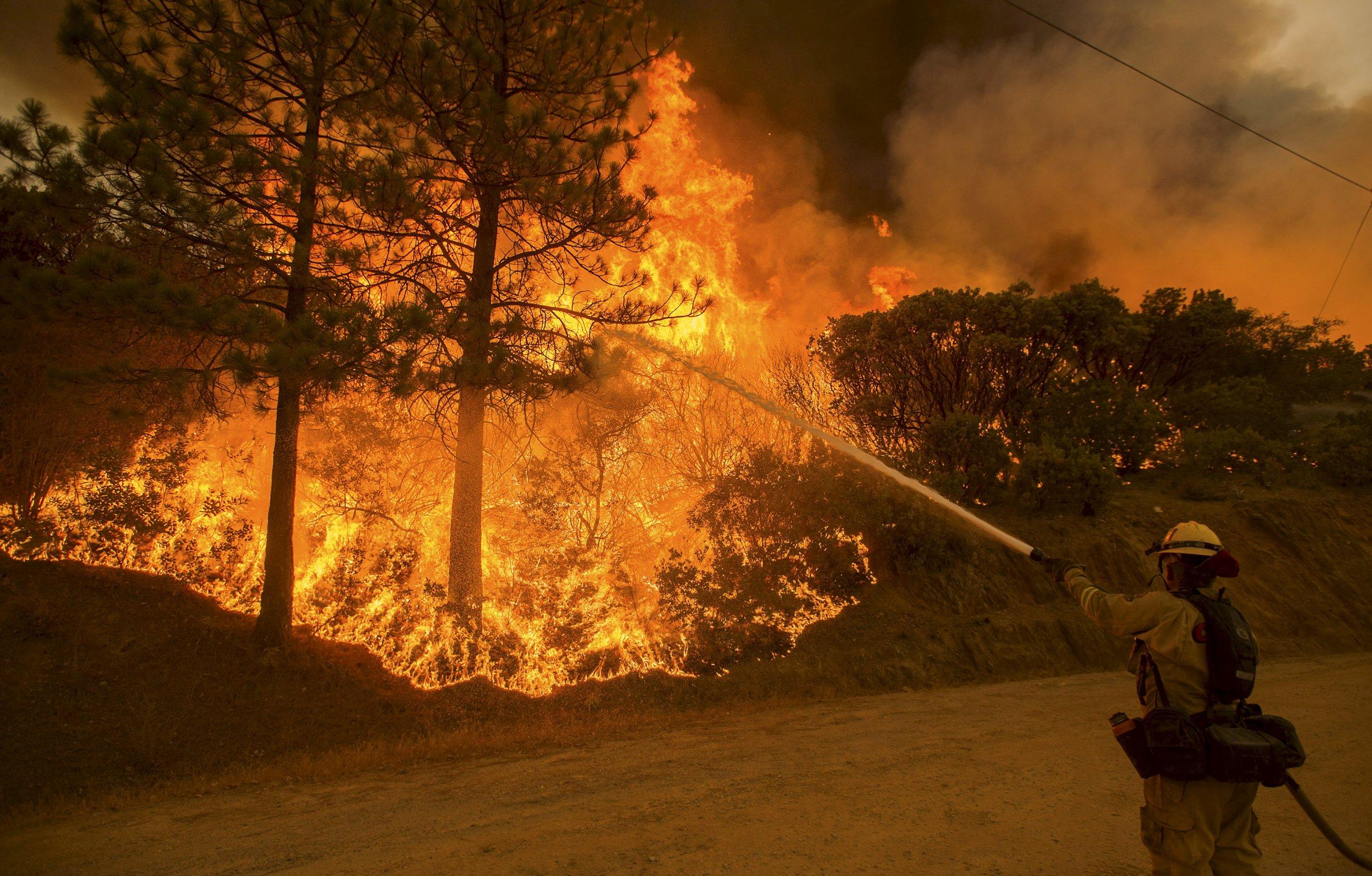09_13_2015_california_fire