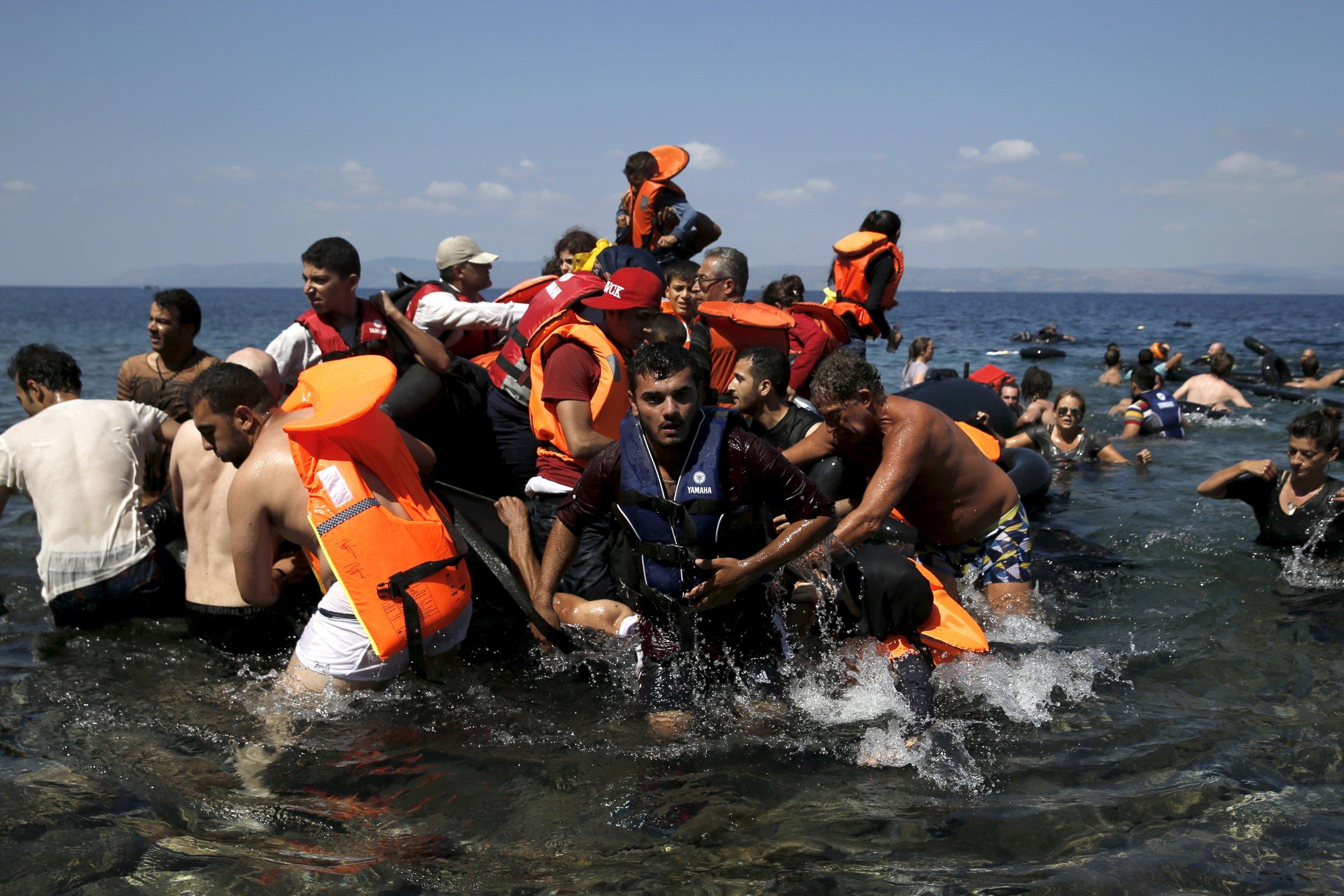 09_13_2015_greece_refugees