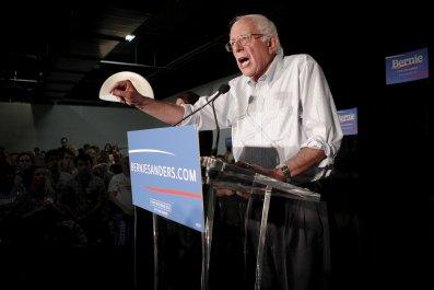 0913_Bernie_Sanders_poll_01