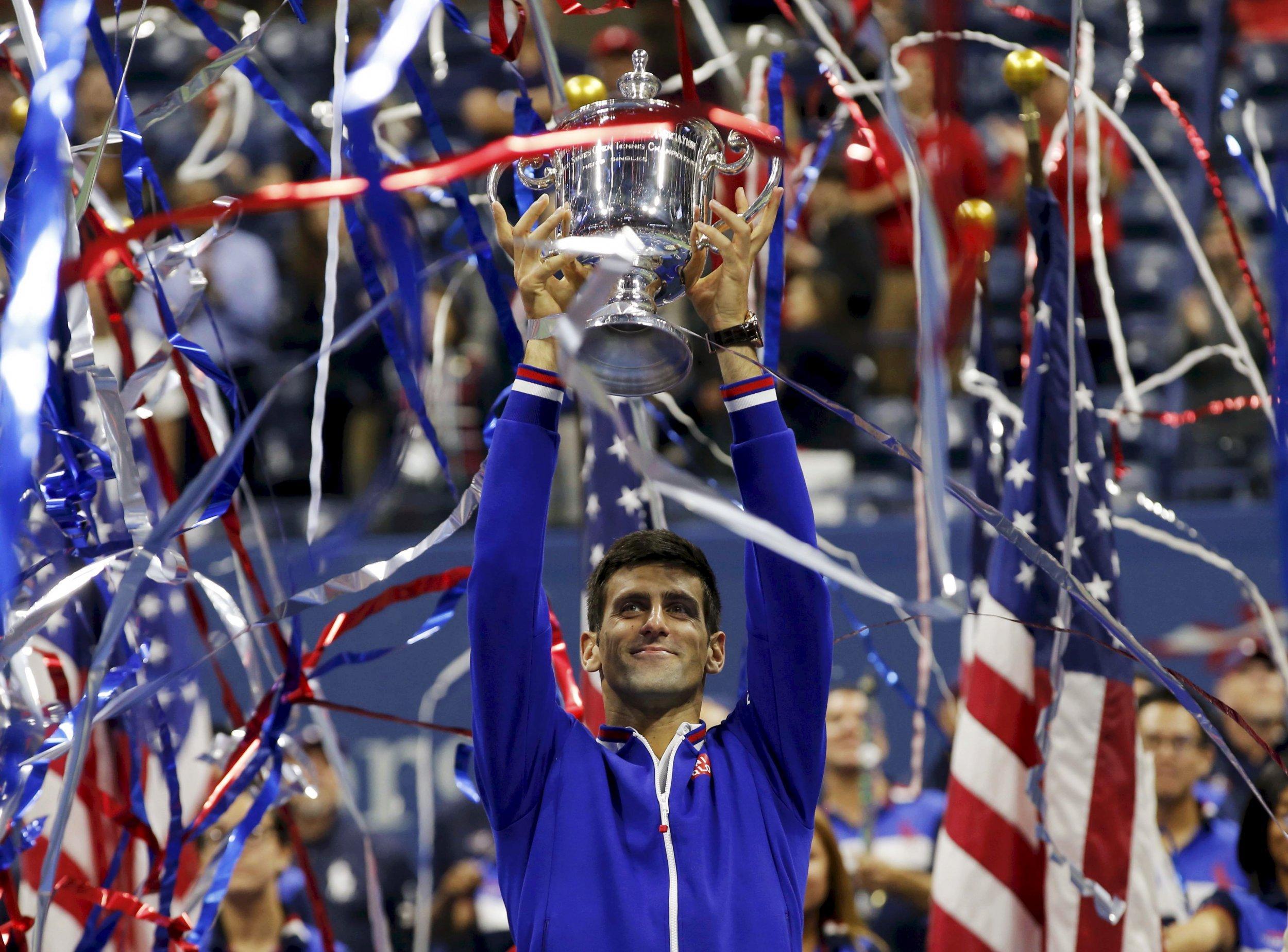 09_14_Roger Federer Novak Djokovic U.S. Open