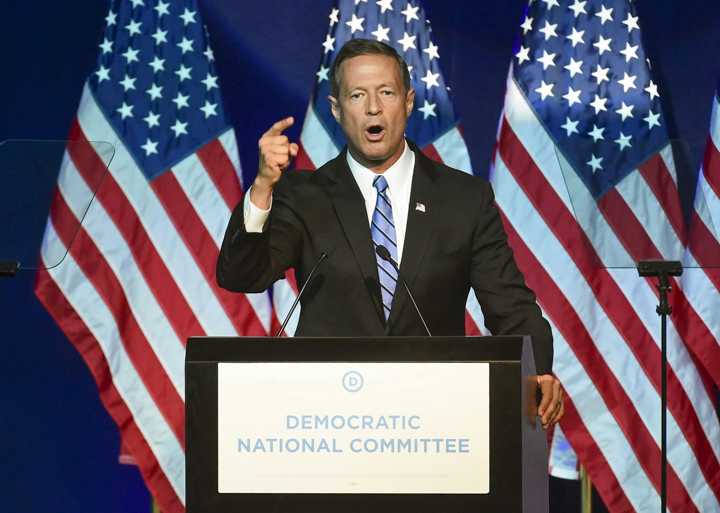 0914_Martin_O'Malley_gun_laws_01