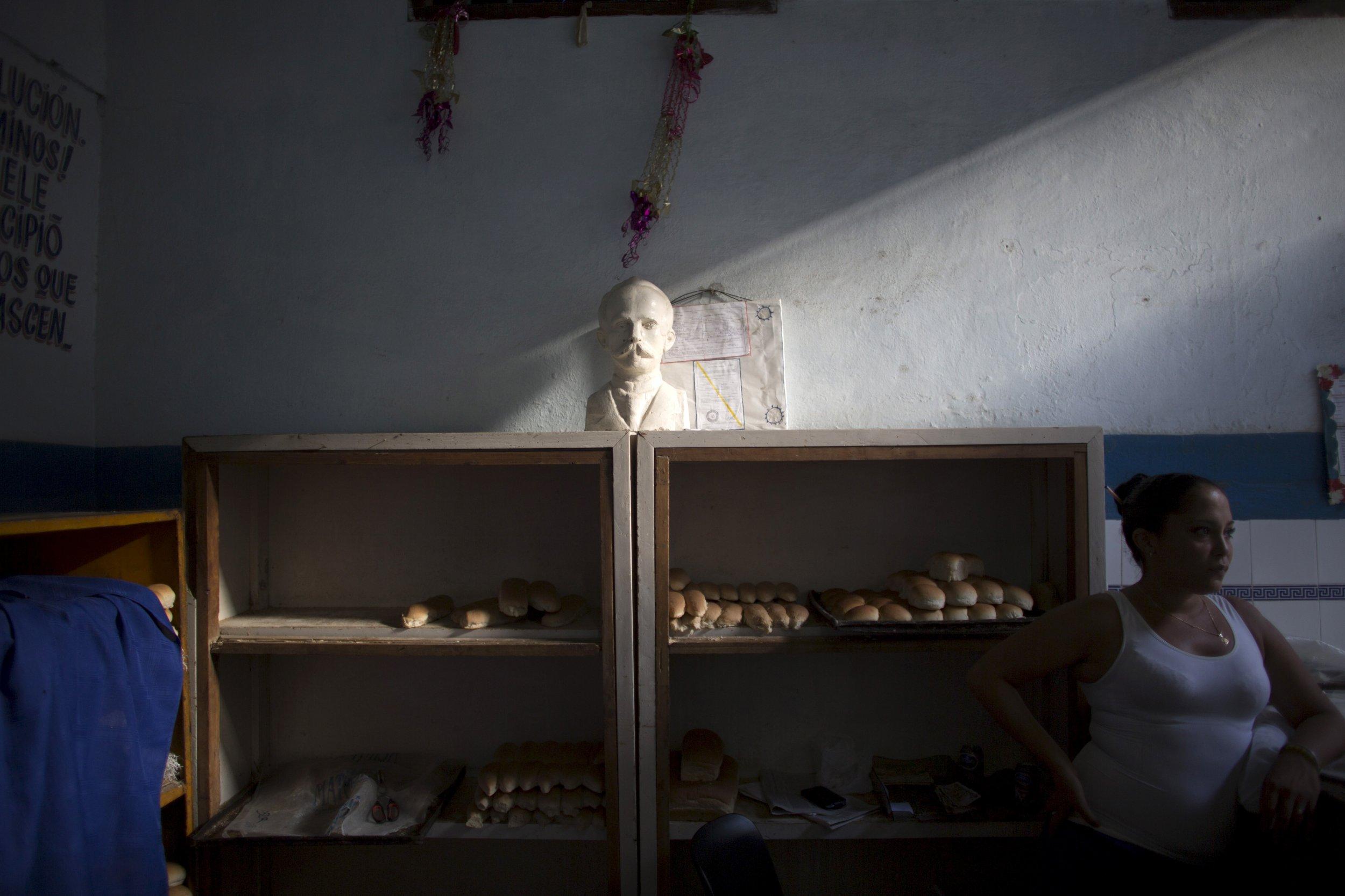 Cuba_bakery