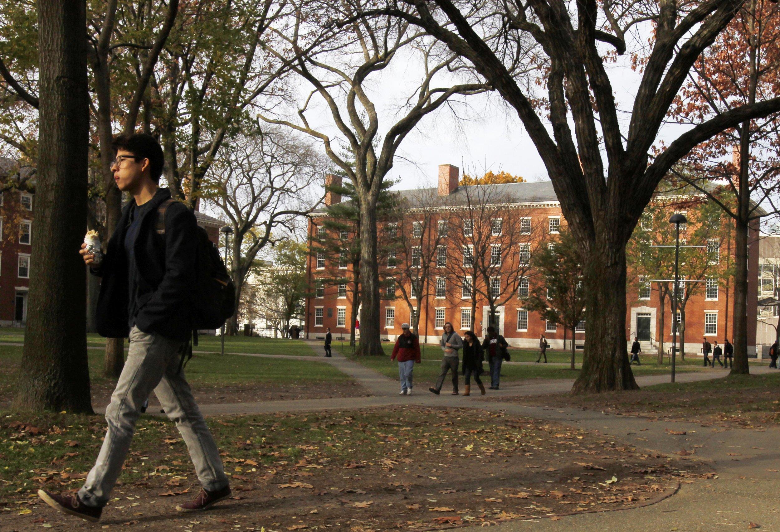 09_14_Colleges_01