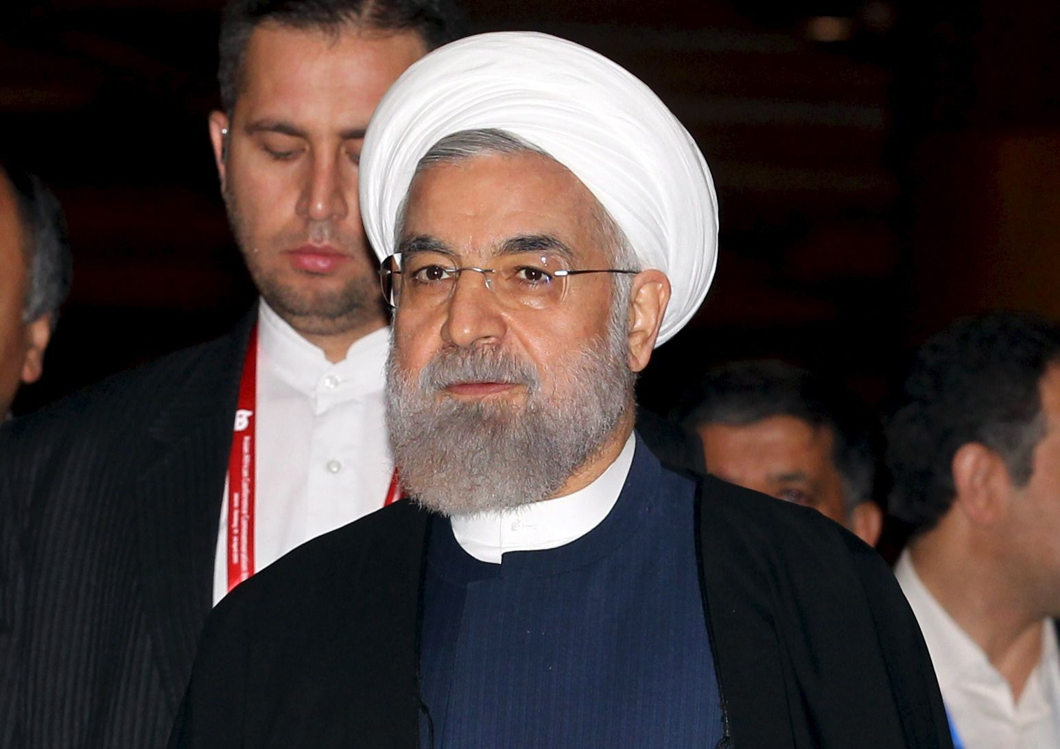 09_14_Rouhani_01