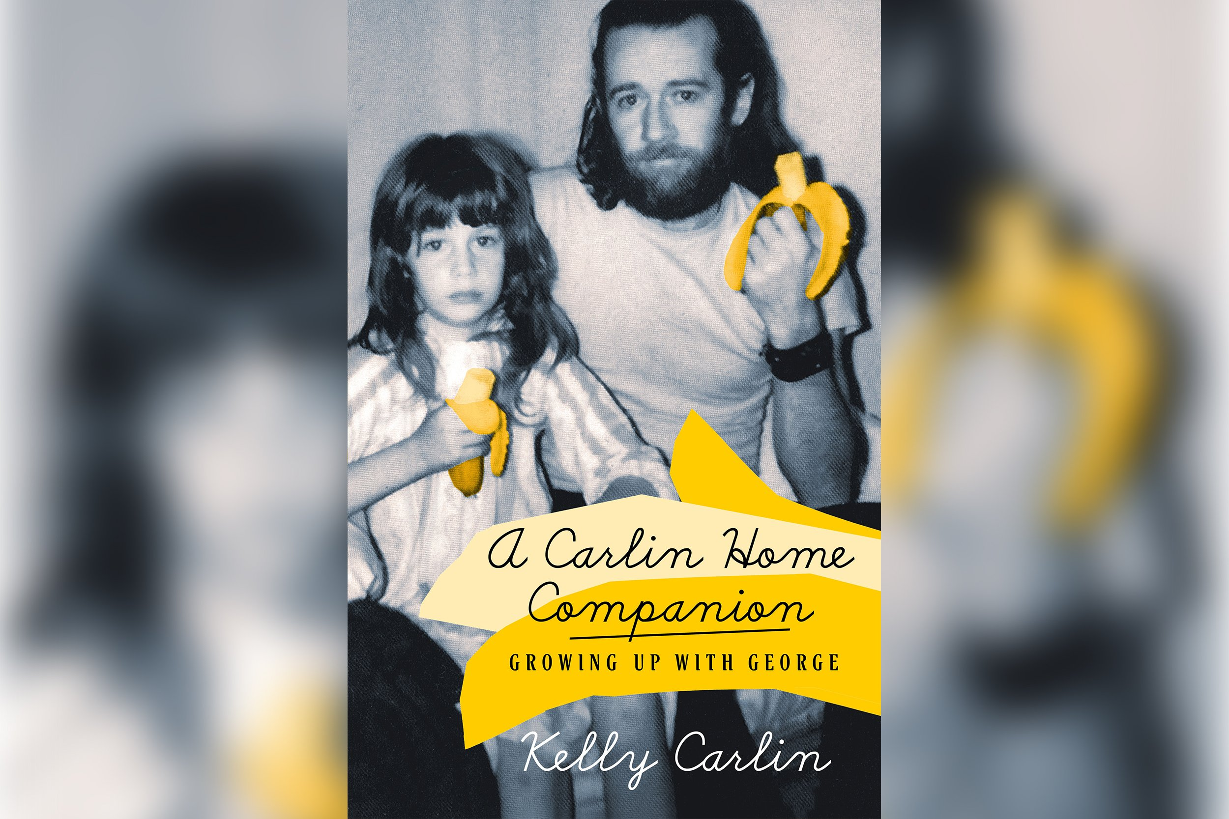 cover+FINAL+-+A+Carlin+Home+Companion+1-5-15
