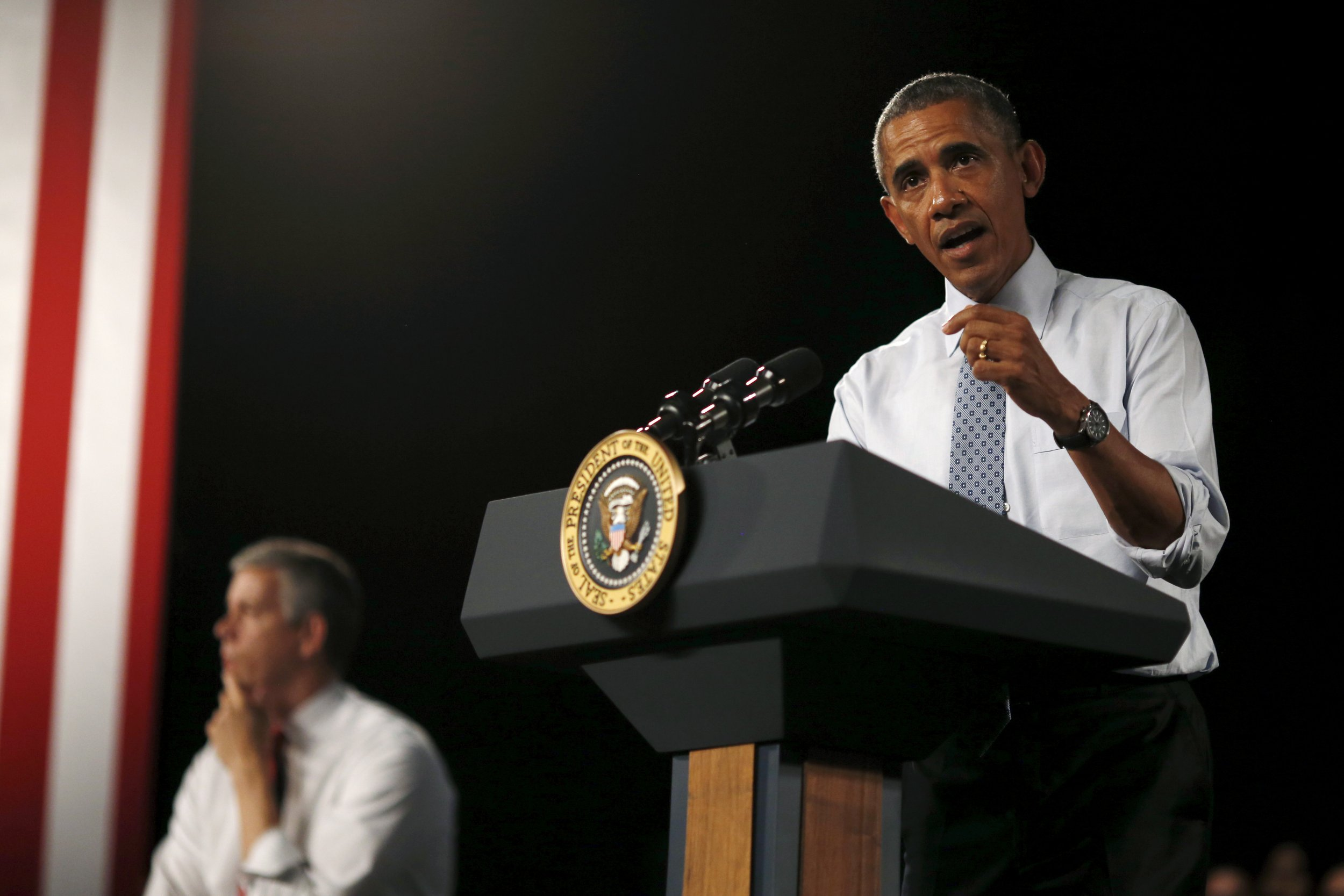 0914_Obama_TownHall