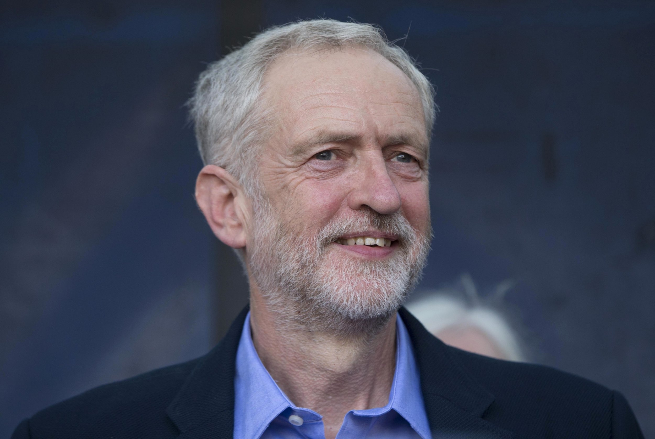 0912_Jeremy_Corbyn_01