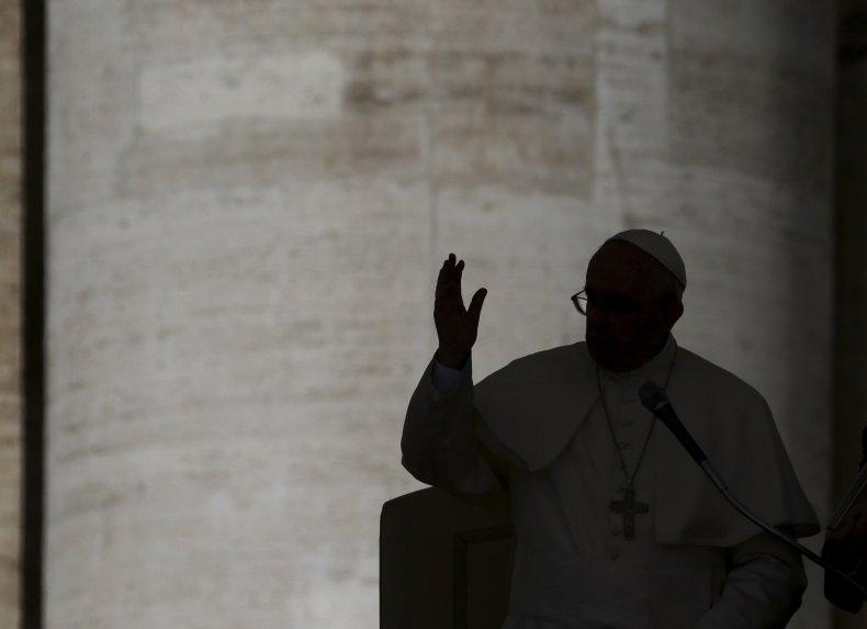 Vatican_Iran_Deal