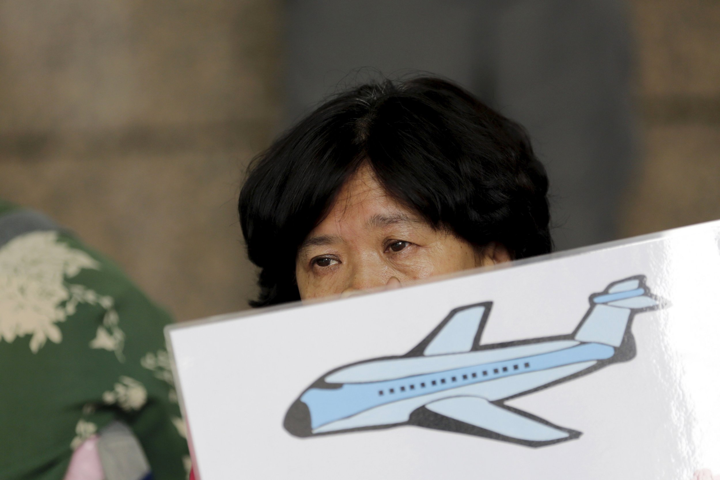 0915_Malaysia_Airlines_Flight_MH370_01