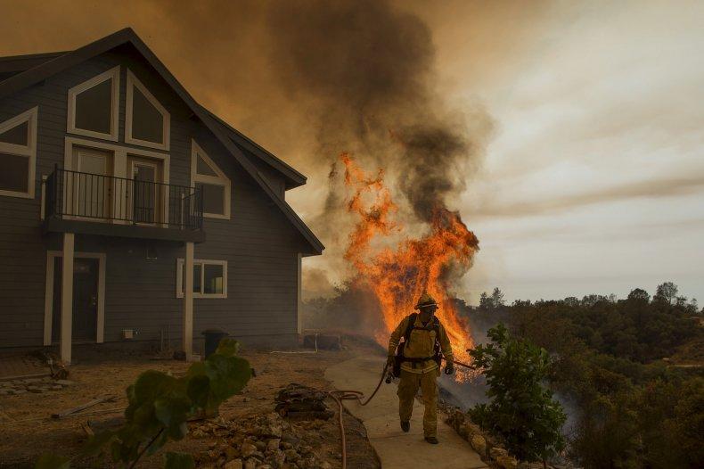 0915_California_wildfire_01