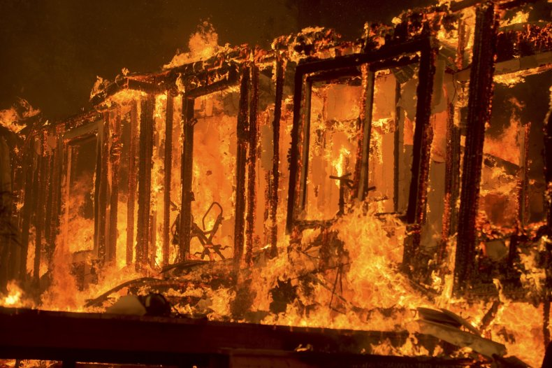 0915_California_wildfires_02