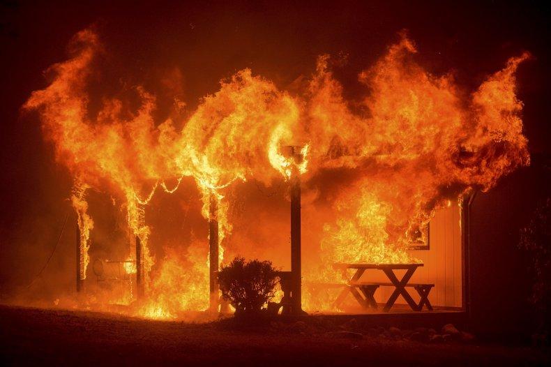 0915_California_wildfire_03