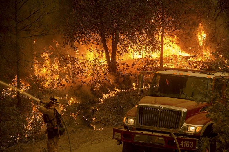 0915_California_wildfires_04