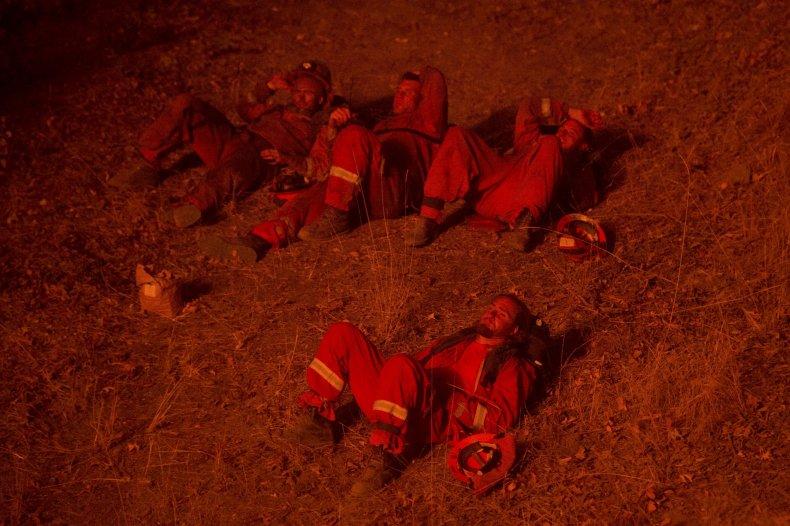 0915_California_wildfire_05