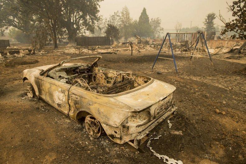 0915_California_wildfire_06