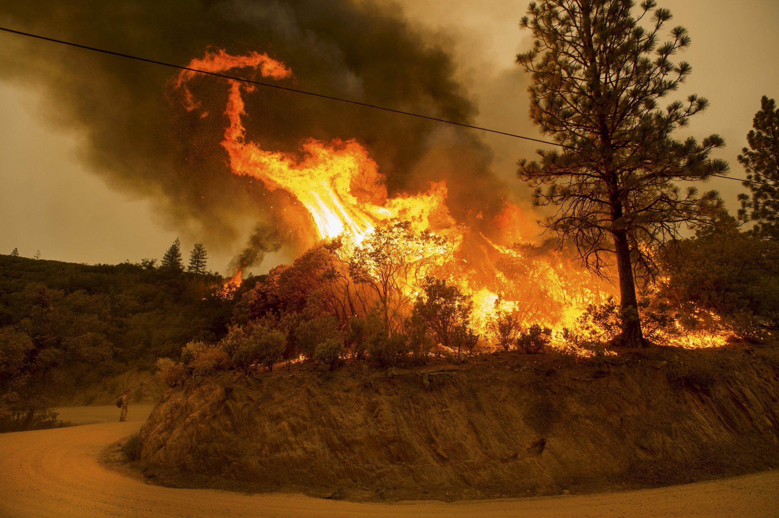 0915_California_wildfire_08