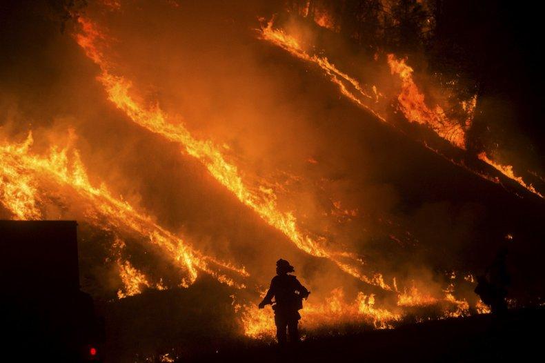 0915_California_wildfire_09