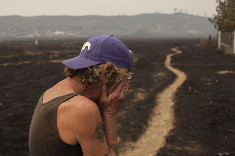 0915_California_wildfire_10