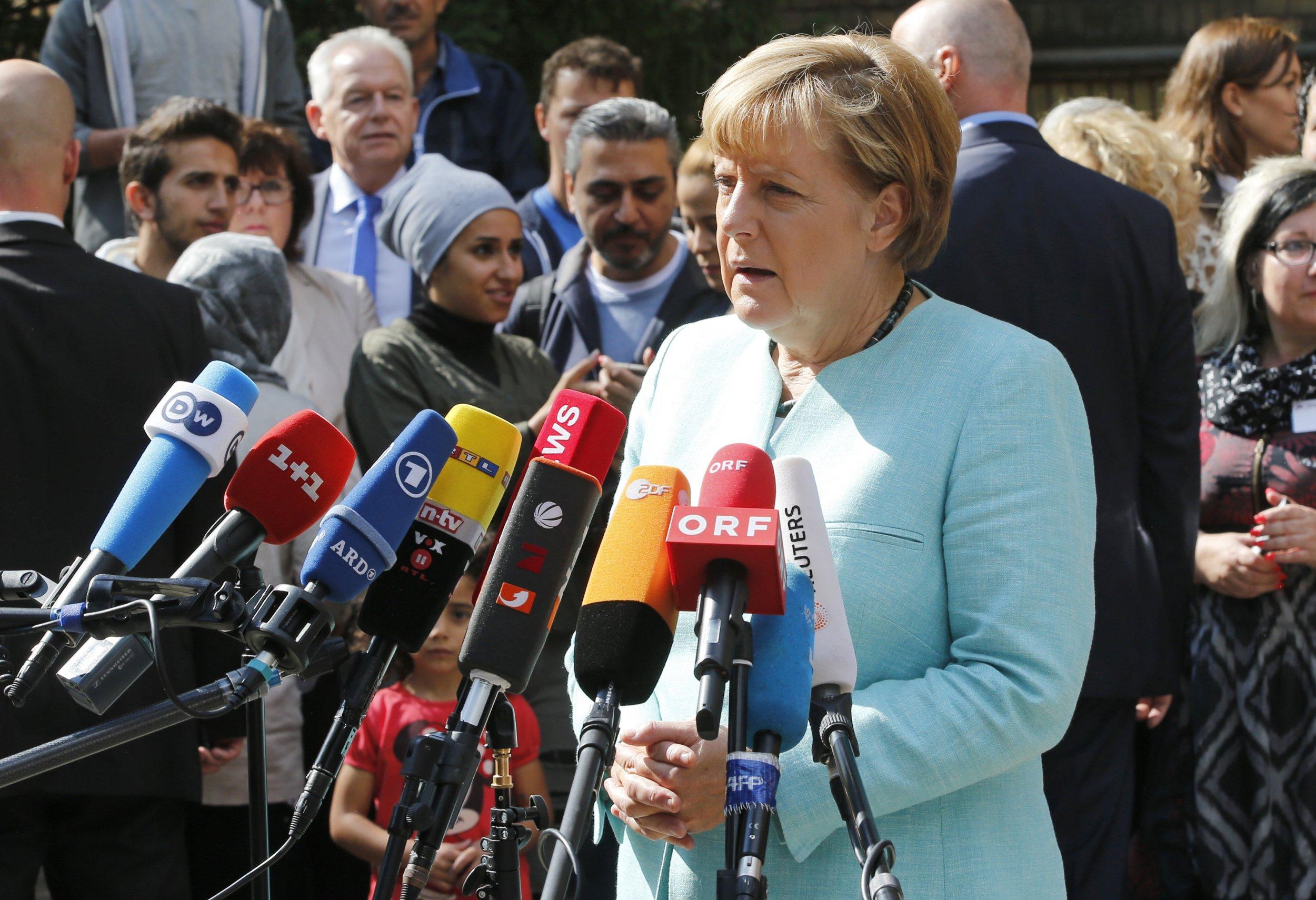 09_15_Merkel_01