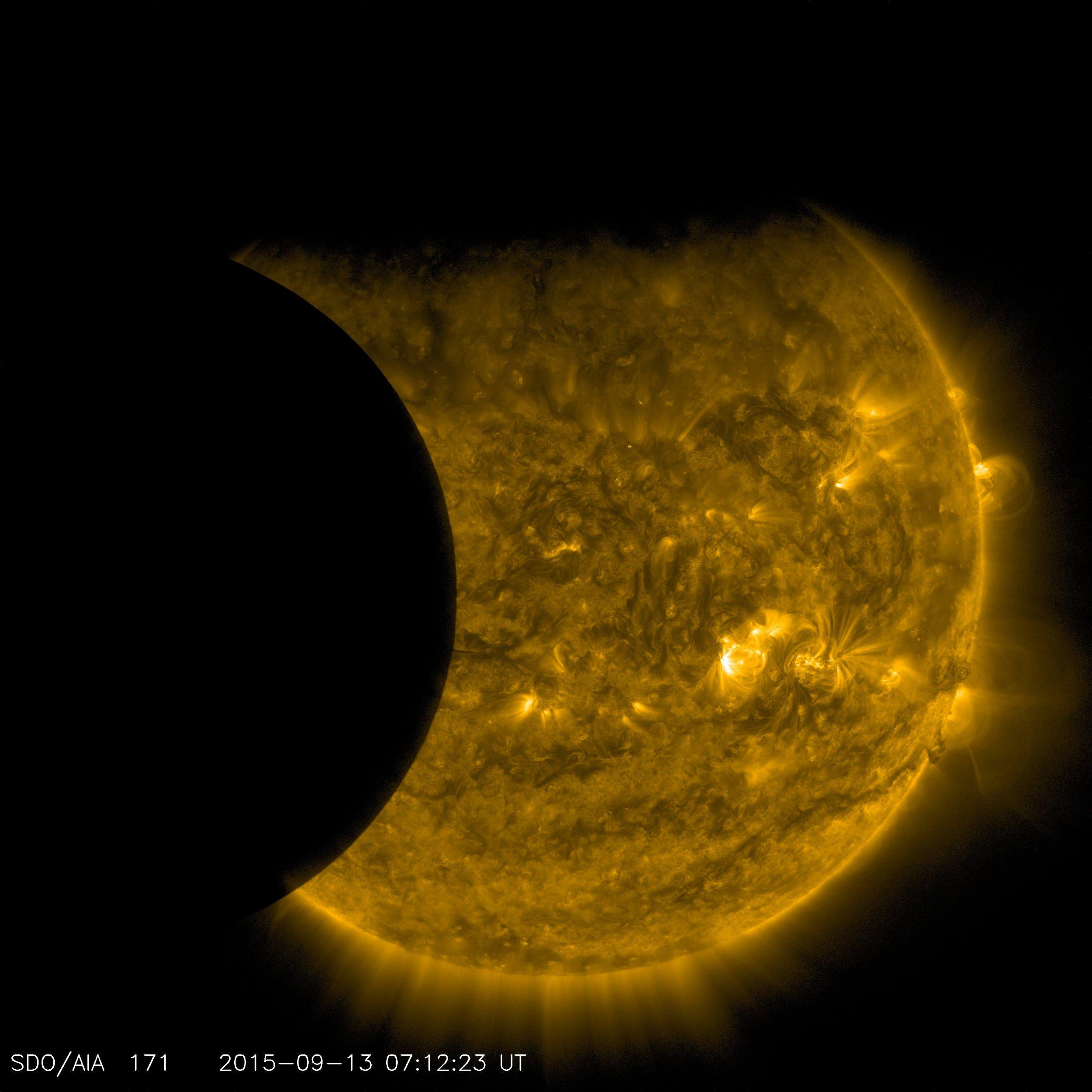 NASA-SDO-Earth-Moon-Eclipse