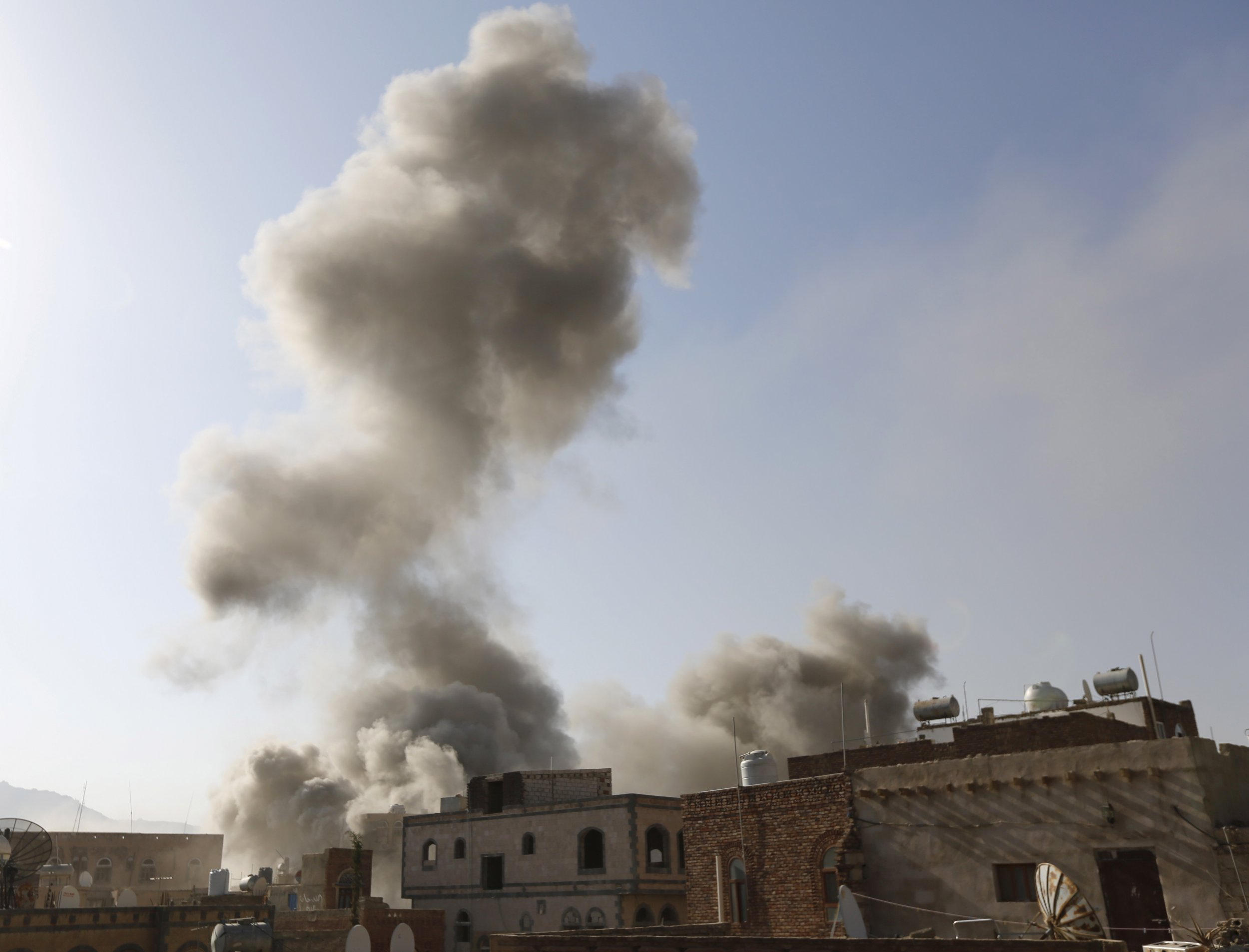 09_16_Yemen_01