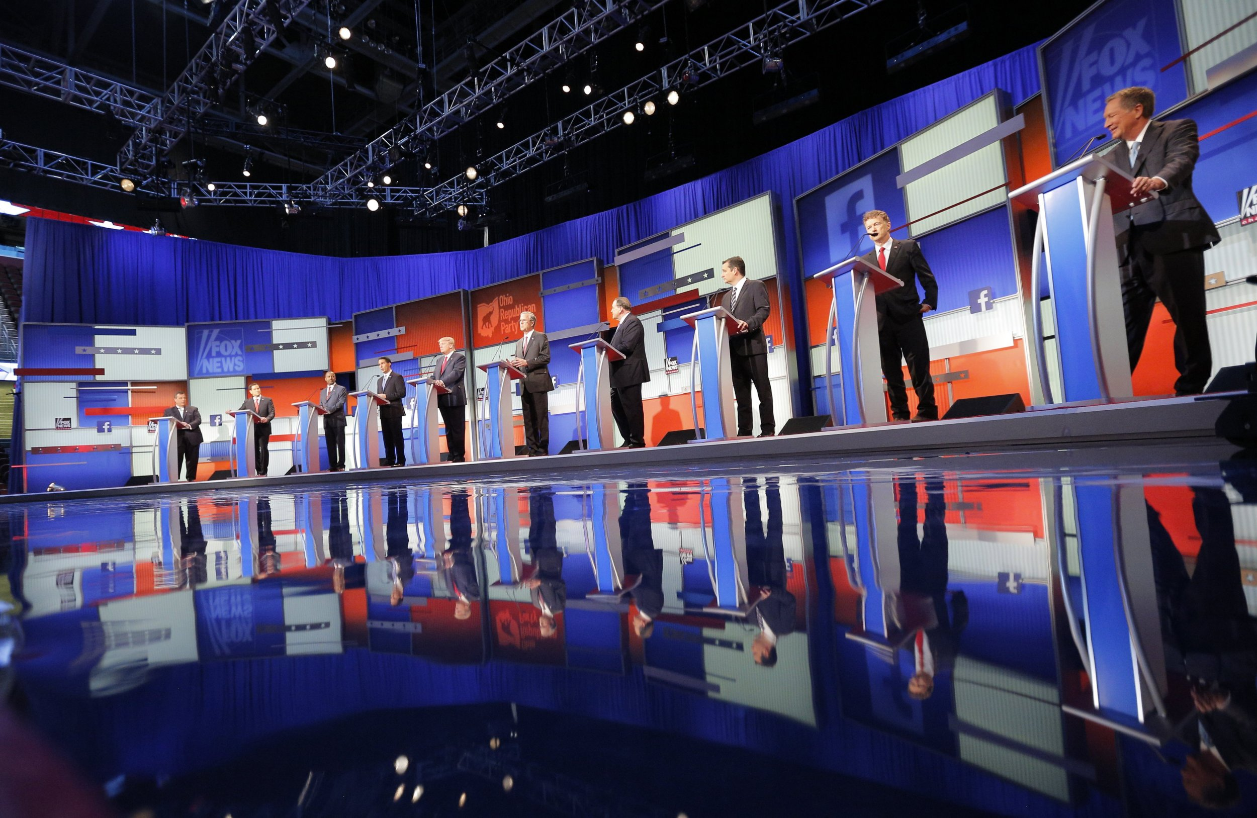0916_Republican_debate_02