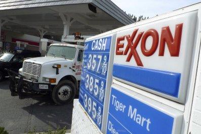 09_16_15_Exxon Climate Change