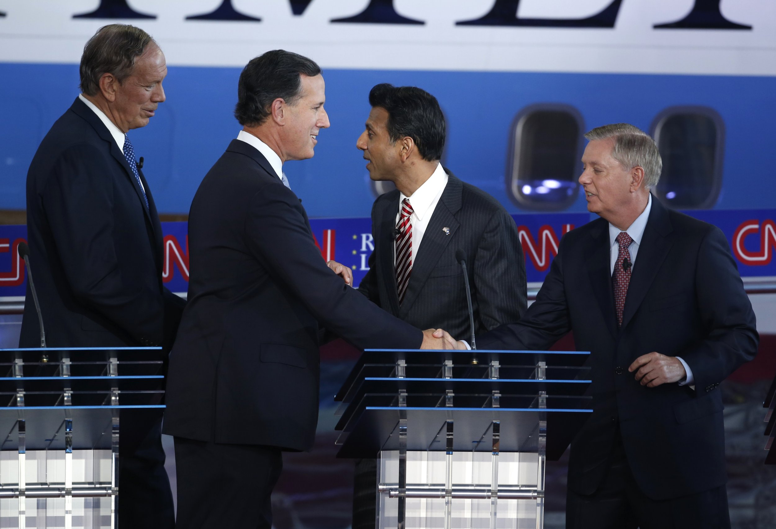 09_16_GOPUndercardDebate Overview