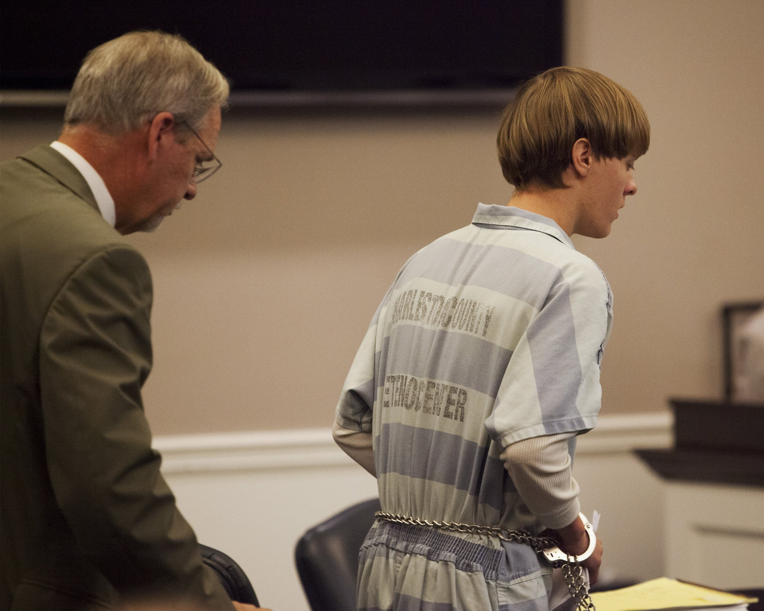 0917_Dylann_Roof_guilty_plea_01