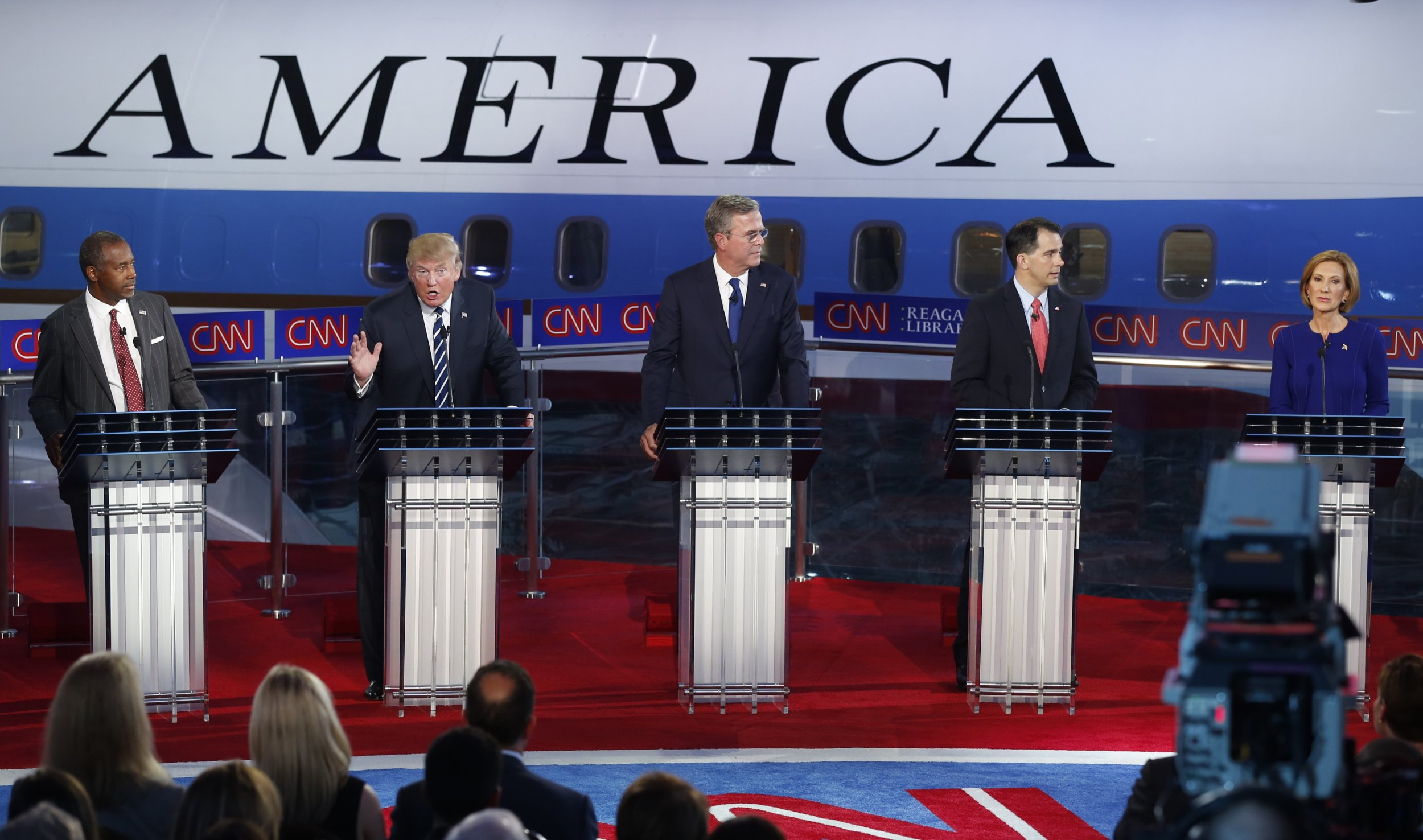 0917_RepublicanDebate