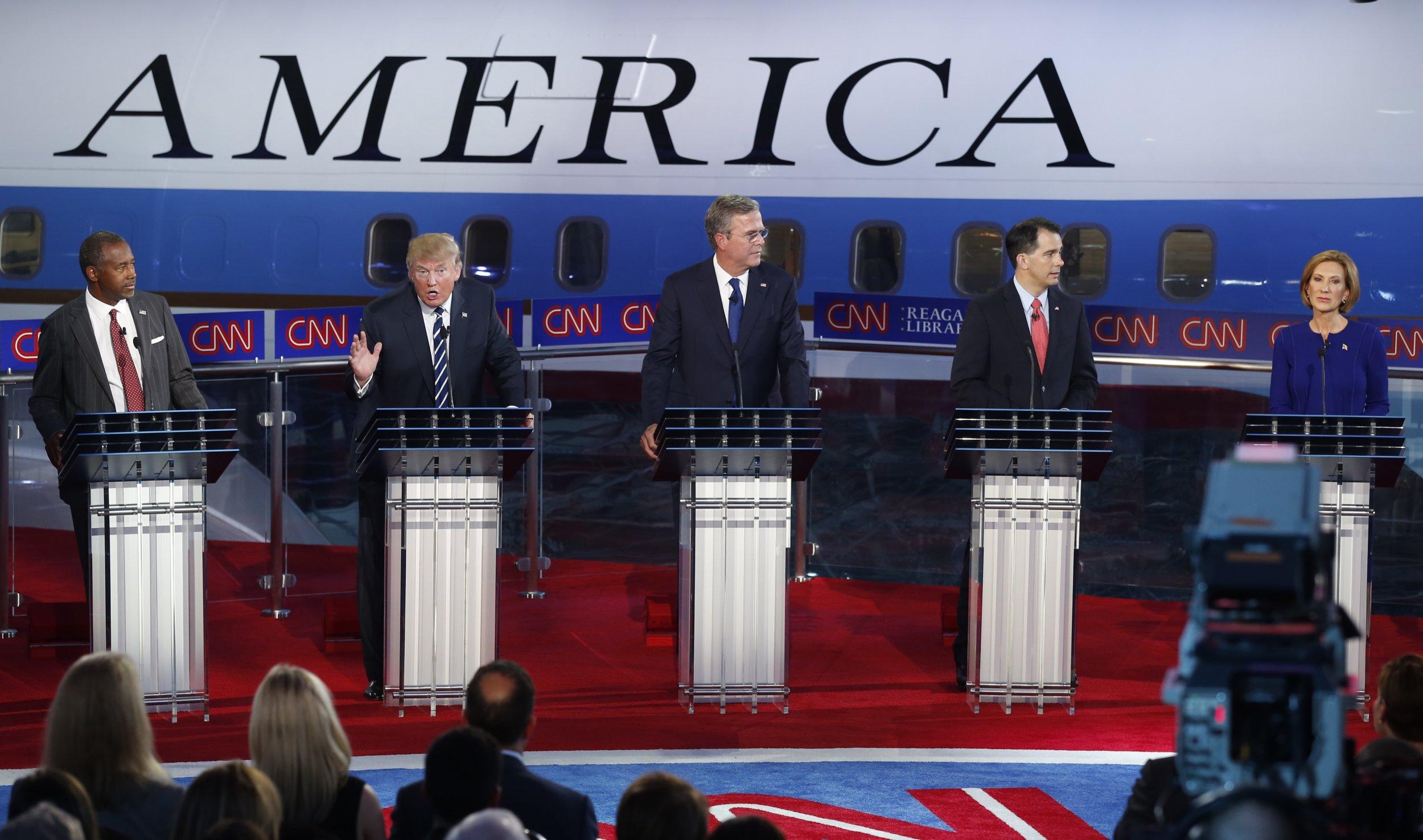 09_27_2015_gop_debate_trump