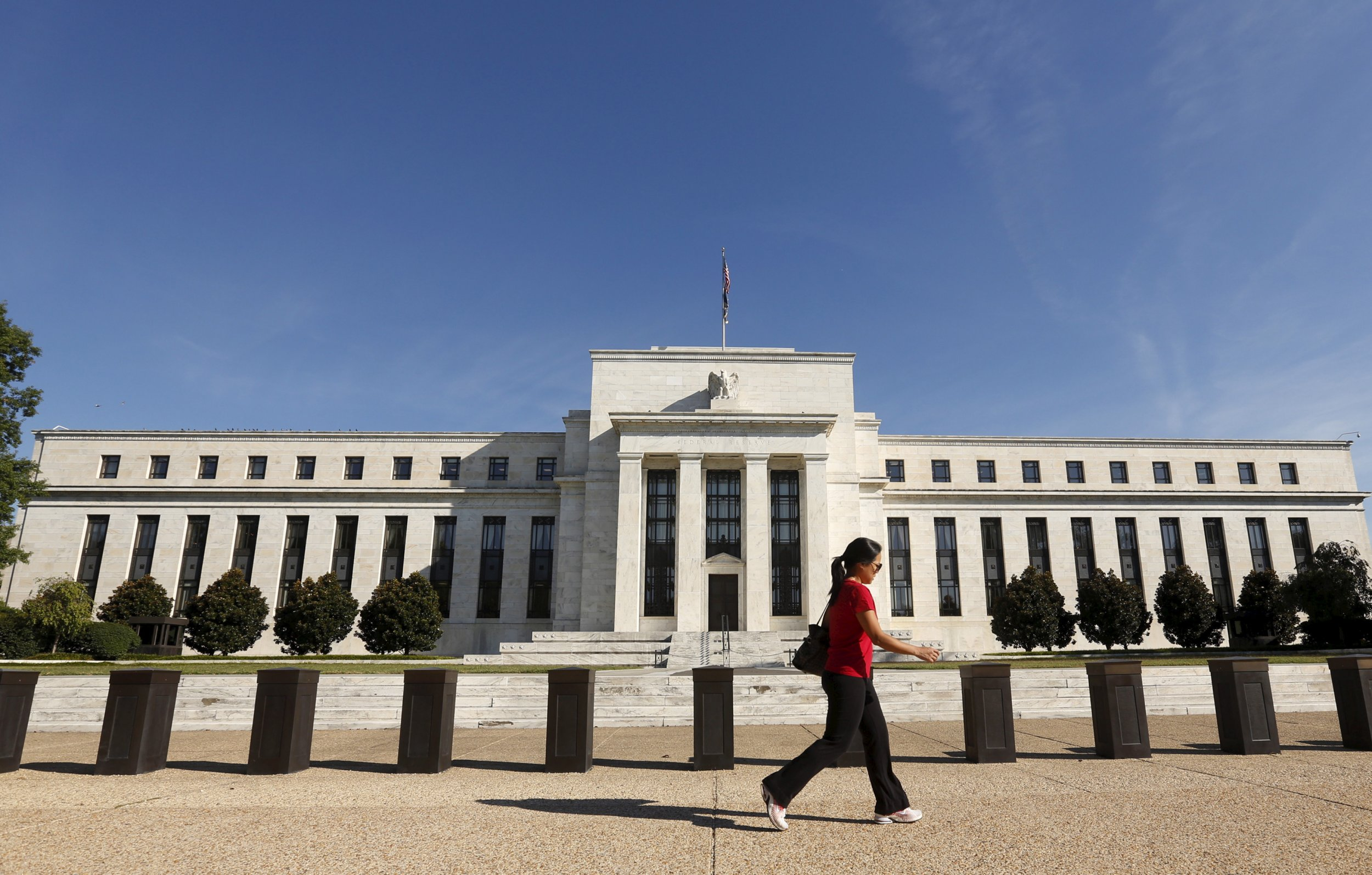 0917_interest rate hike fed