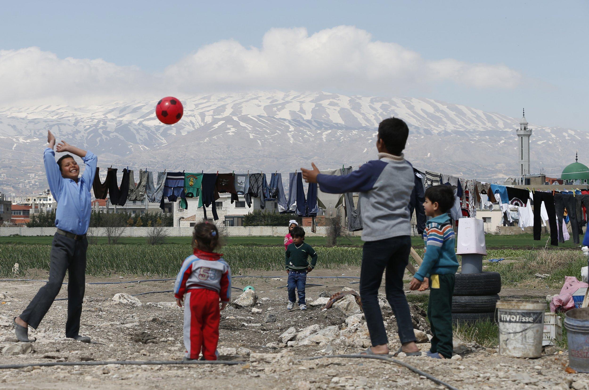0917_Syria_Refugee_Crisis