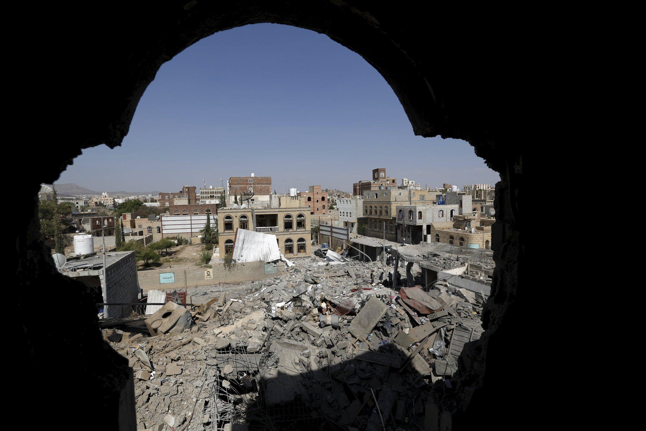 0917_yemen