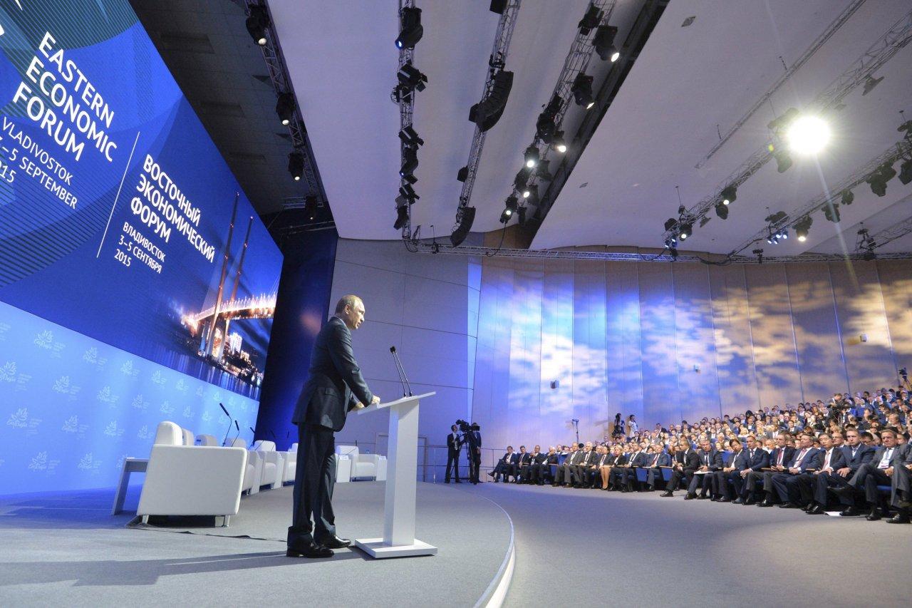 0917_Putin Russia Crimea Syria